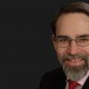 Dirk Schröter